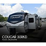 2021 Keystone Cougar for sale 300274890
