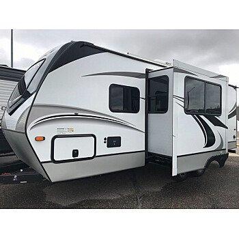 2021 Keystone Cougar for sale 300296487