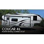 2021 Keystone Cougar for sale 300314091