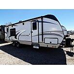 2021 Keystone Cougar for sale 300314134