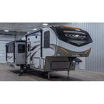 2021 Keystone Cougar for sale 300316764