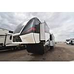 2021 Keystone Fuzion for sale 300257151