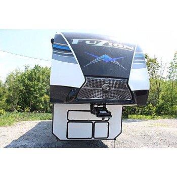2021 Keystone Fuzion for sale 300278396