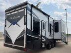 2021 Keystone Fuzion for sale 300320499