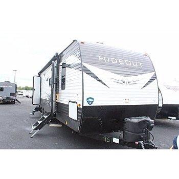 2021 Keystone Hideout for sale 300247242