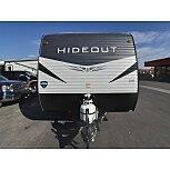 2021 Keystone Hideout for sale 300260773