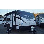 2021 Keystone Hideout for sale 300275615