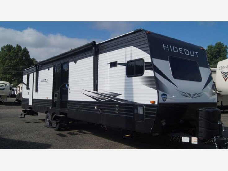 2021 Keystone Hideout for sale 300279308
