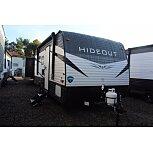 2021 Keystone Hideout for sale 300283329