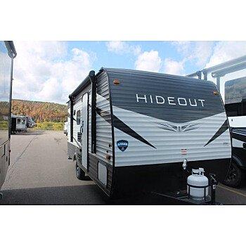 2021 Keystone Hideout for sale 300284237