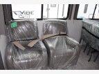 2021 Keystone Hideout for sale 300315586