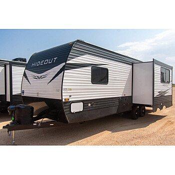 2021 Keystone Hideout for sale 300326164