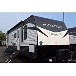2021 Keystone Hideout for sale 300326802