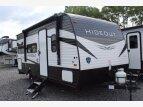 2021 Keystone Hideout for sale 300327474