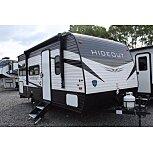 2021 Keystone Hideout for sale 300328978