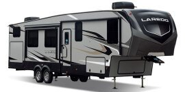 2021 Keystone Laredo 353FL specifications