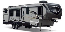 2021 Keystone Laredo 367BH specifications