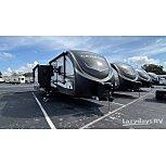 2021 Keystone Laredo for sale 300258633