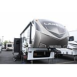 2021 Keystone Laredo for sale 300283866