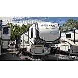 2021 Keystone Montana for sale 300239011