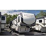 2021 Keystone Montana for sale 300239302