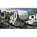 2021 Keystone Montana for sale 300239521