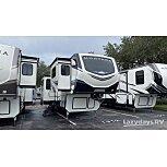 2021 Keystone Montana for sale 300253407