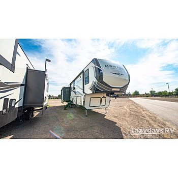 2021 Keystone Montana for sale 300253939