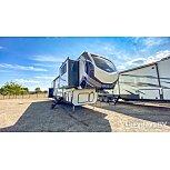 2021 Keystone Montana for sale 300254750