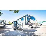 2021 Keystone Montana for sale 300259159