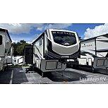 2021 Keystone Montana for sale 300259751