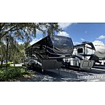 2021 Keystone Montana 3791RD for sale 300263364
