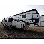 2021 Keystone Montana for sale 300267465
