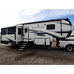 2021 Keystone Montana for sale 300267943
