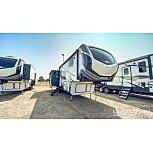 2021 Keystone Montana for sale 300271564