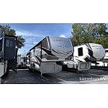 2021 Keystone Montana for sale 300272260
