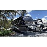 2021 Keystone Montana 3791RD for sale 300272352
