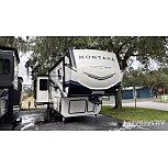 2021 Keystone Montana for sale 300272643