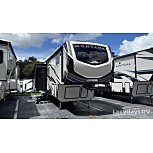 2021 Keystone Montana for sale 300272671