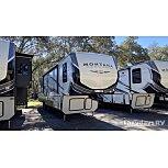 2021 Keystone Montana for sale 300272673