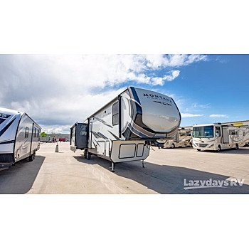 2021 Keystone Montana for sale 300291377