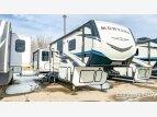 2021 Keystone Montana for sale 300291392
