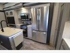 2021 Keystone Montana for sale 300298649