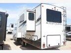 2021 Keystone Montana for sale 300299219