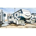 2021 Keystone Montana for sale 300303902