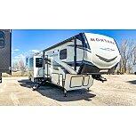2021 Keystone Montana for sale 300308444