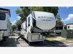 2021 Keystone Montana for sale 300309037
