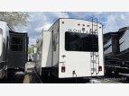 2021 Keystone Montana for sale 300309073