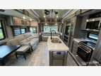 2021 Keystone Montana for sale 300309331