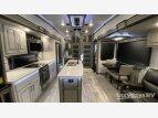 2021 Keystone Montana for sale 300309332